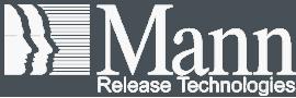 Mann Release Technologies